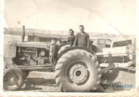 Paso-Cordoba-(Balsa)-1963