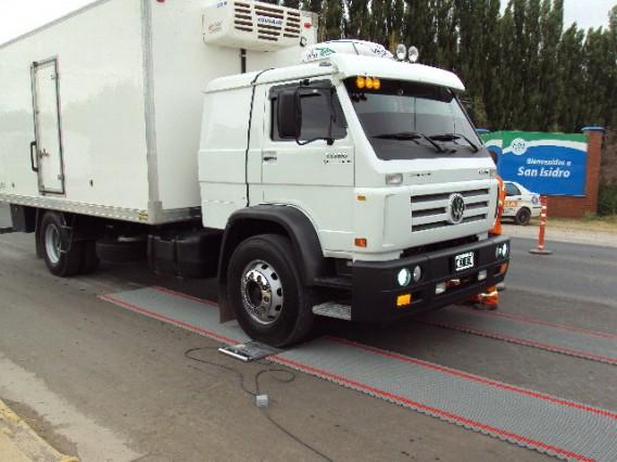 DSC07438