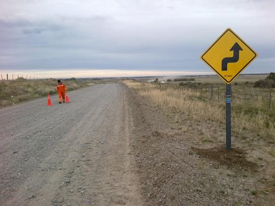 Ruta Provincial N 1