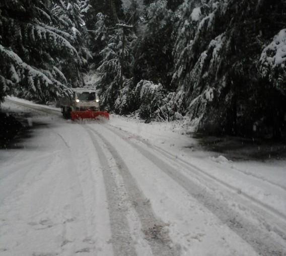 operativo nieve (2)