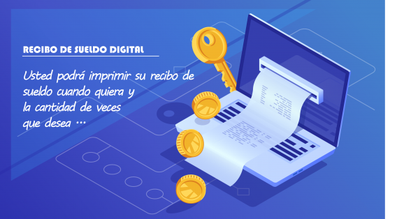 Fondo1_recibo_digital