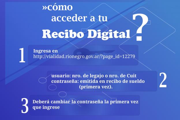 Pasos_recibo_digital
