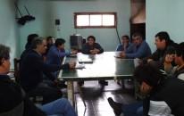 Firma_Traspaso_Sub-Delegación_de_El_Bolsón