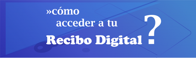 Pasos_recibo_digital_cabecera