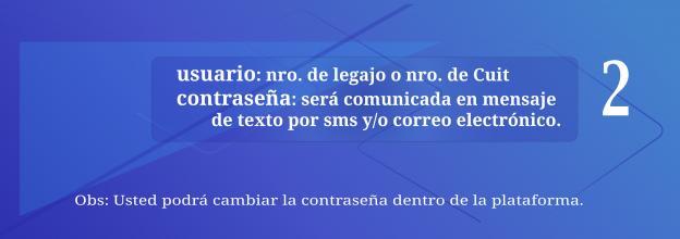 Pasos_recibo_digital_piedepagina